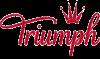 Ưu đãi hội viên Hà Nội Phù Đổng tại hệ thống cửa hàng Triumph
