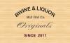 Ưu đãi hội viên Hà Nội Phù Đổng tại Công ty rượu Quốc tế Bùi Gia Bwine & Liquor