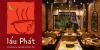 Ưu đãi hội viên Hà Nội Phù Đổng tại nhà hàng Lẩu Phát