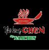 Ưu đãi hội viên Hà Nội Phù Đổng tại nhà hàng Chen by NamChen